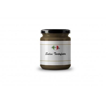 salsa tartufata mamma mia italia