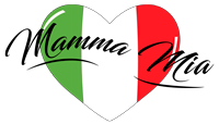 Mamma Mia Italia